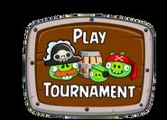 Иконка пиратского турнира