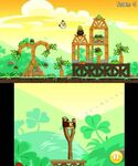 3DS 2
