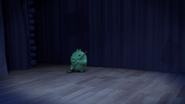 Hidden Talant Screen (1)