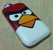 Iphone-cover-angry-birds