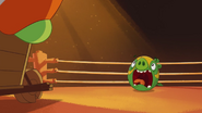 King of the Ring 3