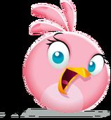 PinkBirdABStellaTelepodsImage