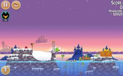 Screenshot 2014-12-15-11-32-22
