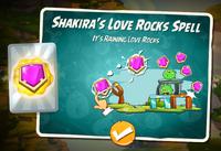 Shakiras Love Rocks Spell.png