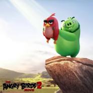 AngryBirdsReyLeon