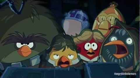 Angry Birds Star Wars Cinematic Trailer-0