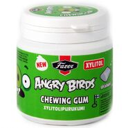 Fazer-angry-birds-chewing-gum-spearmint-pear z1