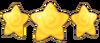 Stella Three Stars