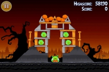 Thumbs angry-birds-halloween-2-3