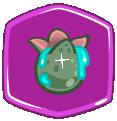 Яйцо4