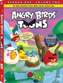 Angry-birds-dvd
