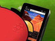 Angry Birds Bing Video Ep.3-2
