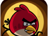 Angry Birds Seasons/Gallery