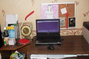 Рабочий стол2