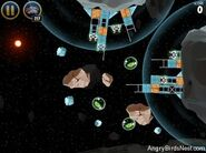 Angry-Birds-Star-Wars-Hoth-3-21-310x232