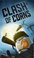 Clash of Corns