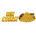 Win Coins