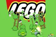 Angey-Birds-Lego-Partnership-Feature