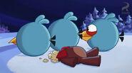 Angry Birds Toons 40 Jingle Yells.avi snapshot 01.27 -2013.12.16 01.20.23-
