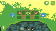 Bad Piggies 1-3 (Setup 1)