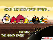 Ipad-2-angry-birds-hd