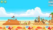 Beach Volley 5-7 (3)