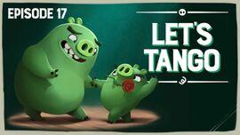 Let'sTango