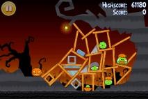 Thumbs angry-birds-halloween-3-12