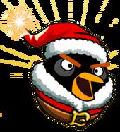 180px-Santa-Bomb