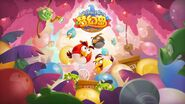 Angry Birds Blast Island5