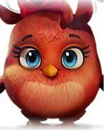 http://es.angrybirds.wikia.com/wiki/Archivo:Noah2
