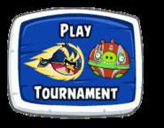Иконка турнира Вингмэна