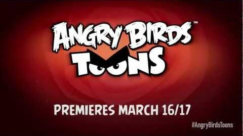 Angry Birds Toons - a brand new cartoon series premiering on March 16 & 17!-0