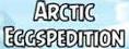Arctic Eggspedition ep