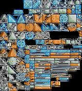 INGAME BLOCKS BASIC 1