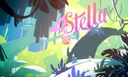 Stella5