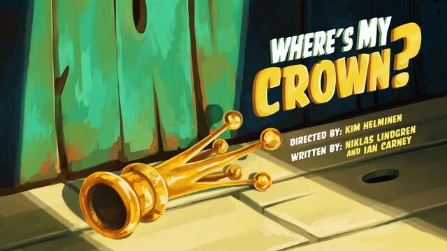 File:Where's My Crown.jpg