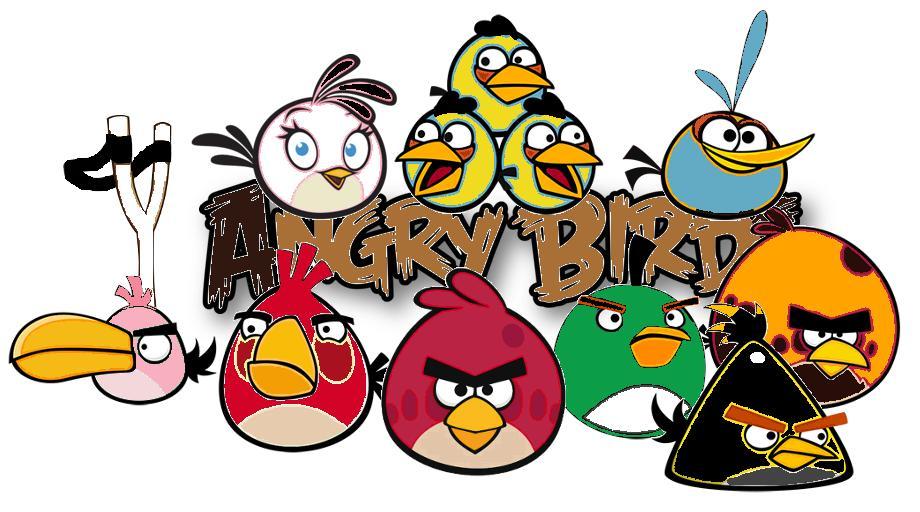 Image ab color splashg angry birds wiki fandom powered by ab color splashg voltagebd Images
