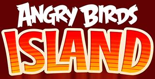 ABIsland Logo