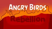 Angry Birds 2 название 1 игры