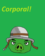 CORP-ORAL!!!!