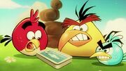EG04cjZrMTI= o angry-birds-the-mighty-eagle-weeplayorg