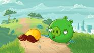 Easter-egg-hunt-012
