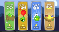 Flight-in-the-night-episode-bad-piggies