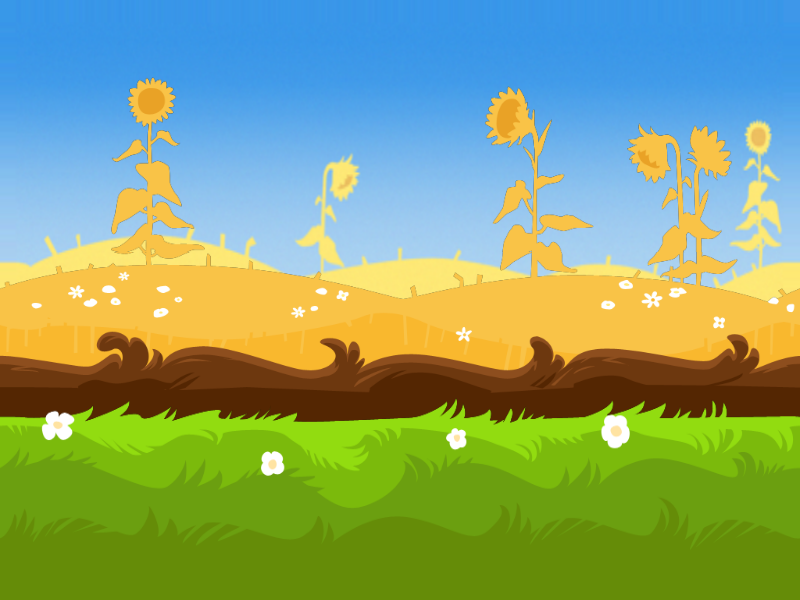 Image summer pignic backgroundg angry birds wiki fandom file history voltagebd Gallery