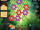 Angry Birds POP! Level 11
