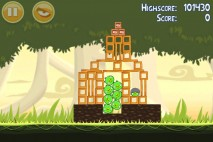 Angry-Birds-Danger-Above-6-9-213x142