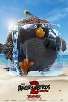 Angry-birds-movie-2-bomb-poster