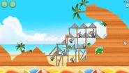 Beach Volley 5-13