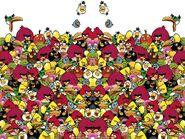Poster-Angry-Birds-62678